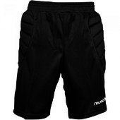 Шорты вратарские REUSCH BASE SHORT