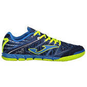 Футзалки Joma SUPER REGATE SREGW.803.IN