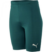Велосипедки PUMA TIGHT SHORTS