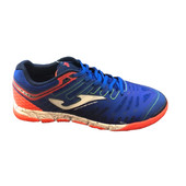 Футзалки Joma REGATE REGW.2004.IN (07.5 USA/40.5 EUR)