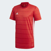 Футболка Adidas CAMPEON 21 JERSEY FT6763